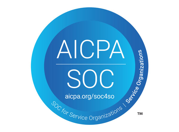 SOC for Service Organizations