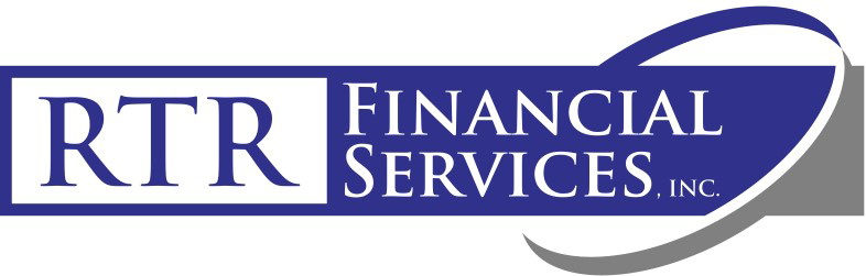 RTR Financial Services, Inc.