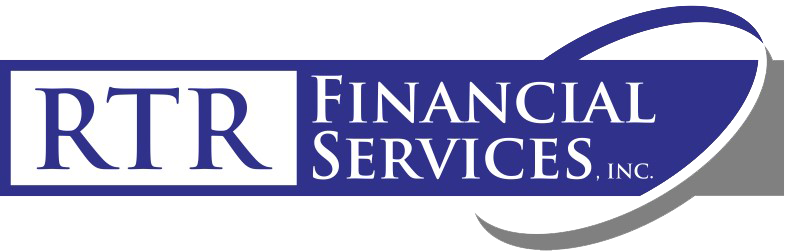 Our Vision | RTR Financial Services, Inc